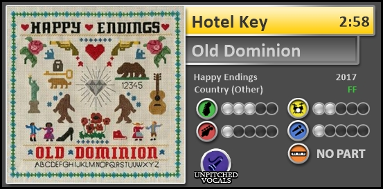Old_Dominion_-_Hotel_Key_visual.jpg