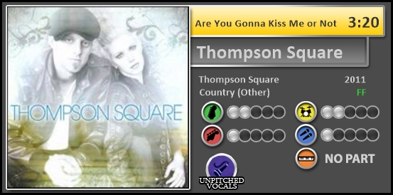 Thompson_Square_-_Are_You_Gonna_Kiss_Me_