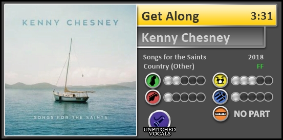 Kenny_Chesney_-_Get_Along_visual.jpg