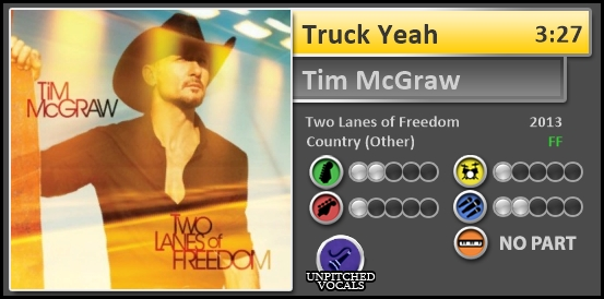 Tim_McGraw_-_Truck_Yeah_visual.jpg