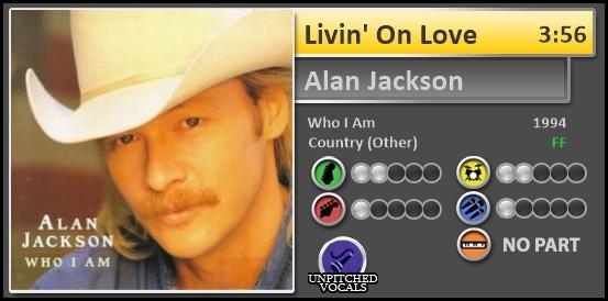 Alan_Jackson_-_Livin_On_Love_visual.jpg