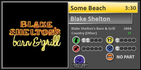 Blake_Shelton_-_Some_Beach_visual.jpg