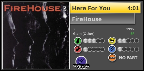 FireHouse_-_Here_For_You_visual.jpg