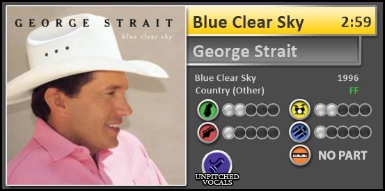 George_Strait_-_Blue_Clear_Sky_visual.jp