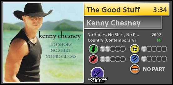 Kenny_Chesney_-_The_Good_Stuff_visual.jp