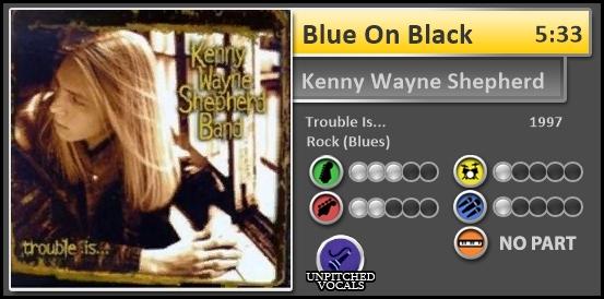 Kenny_Wayne_Shepherd_-_Blue_On_Black_vis
