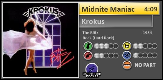 Krokus_-_Midnite_Maniac_visual.jpg