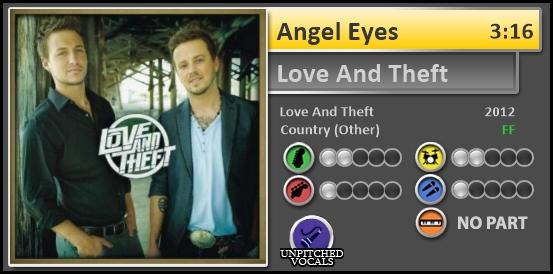 Love_And_Theft_-_Angel_Eyes_visual.jpg