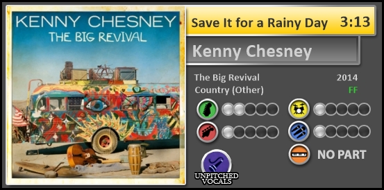 Kenny_Chesney_-_Save_It_for_a_Rainy_Day_