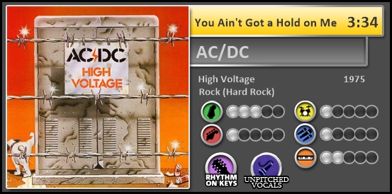 ACDC_-_You_Aint_Got_a_Hold_on_Me_Rhythm_