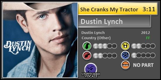 Dustin_Lynch_-_She_Cranks_My_Tractor_vis