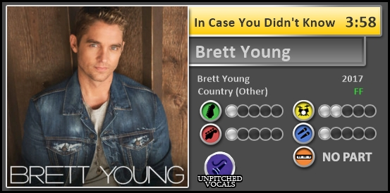 Brett_Young_-_In_Case_You_Didnt_Know_vis