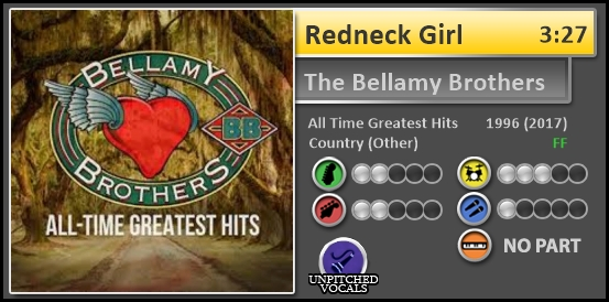 The_Bellamy_Brothers_-_Redneck_Girl_visu