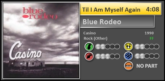 Blue_Rodeo_-_Til_I_Am_Myself_Again_visua