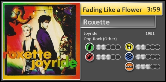 Roxette_-_Fading_Like_a_Flower_visual.jp