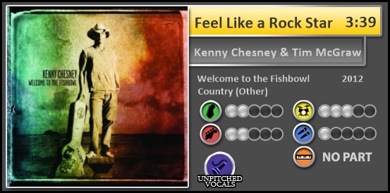 Kenny_Chesney__Tim_McGraw_-_Feel_Like_a_