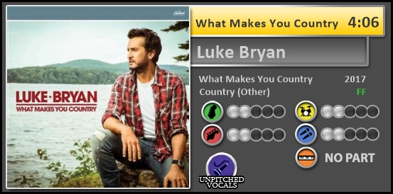 Luke_Bryan_-_What_Makes_You_Country_visu