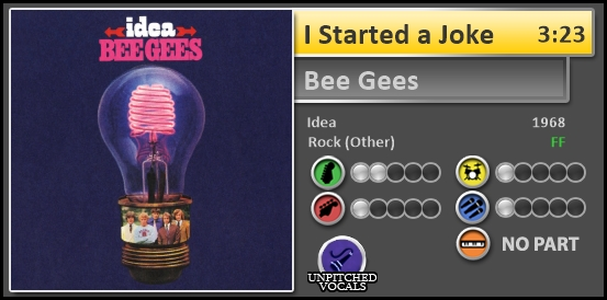 Bee_Gees_-_I_Started_a_Joke_visual.jpg