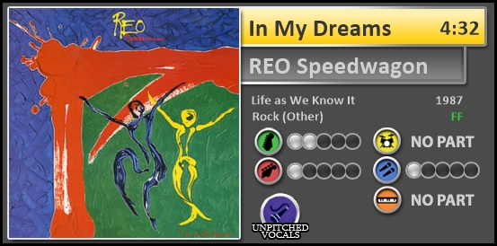 REO_Speedwagon_-_In_My_Dreams_visual.jpg