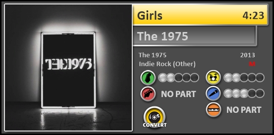 The_1975_-_Girls_visual.jpg