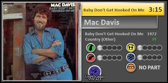 Mac_Davis_-_Baby_Dont_Get_Hooked_On_Me_v