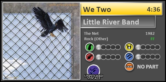 Little_River_Band_-_We_Two_visual.jpg
