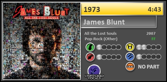 James_Blunt_-_1973_visual.jpg