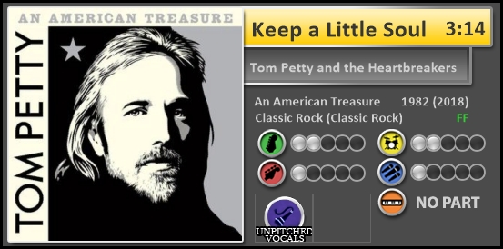 Tom_Petty_and_the_Heartbreakers_-_Keep_a