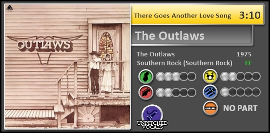 The_Outlaws_-_There_Goes_Another_Love_So