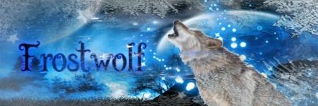 WolfchenSig.png