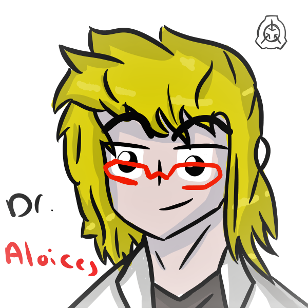 Dr._Aloices.png