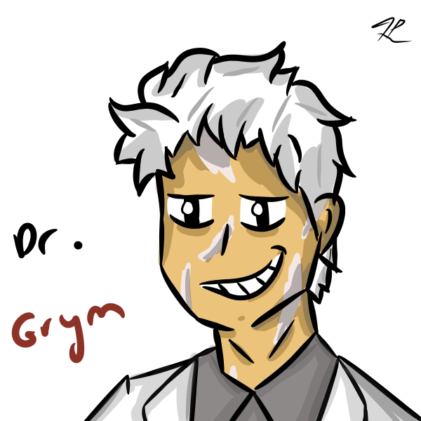 Dr._Grym.png