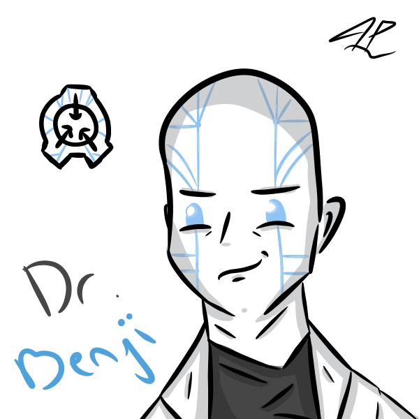 Dr._Benji.png