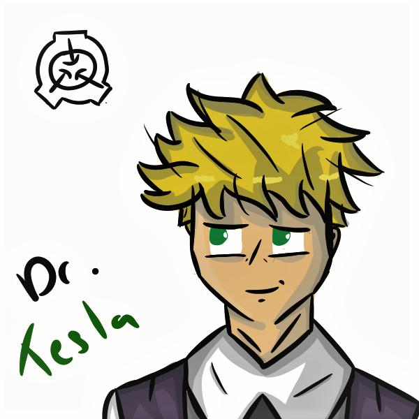 Dr._Tesla.png