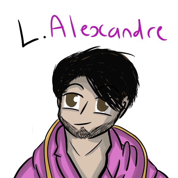 L._Alexandre.png