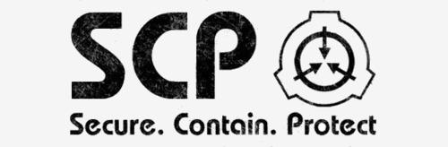 ASCPPP.jpg