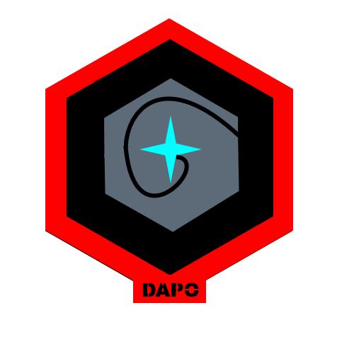 DAPO_LOGO1.png