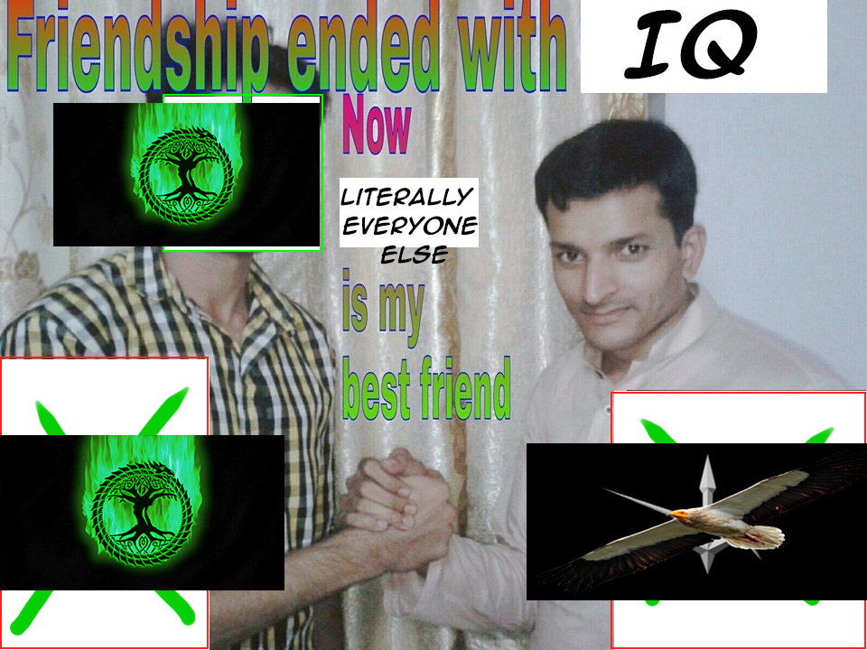 friendship_ended2.png