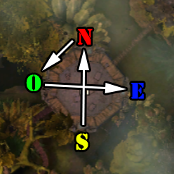 Stratégie : Vallée des Esprits Unknown