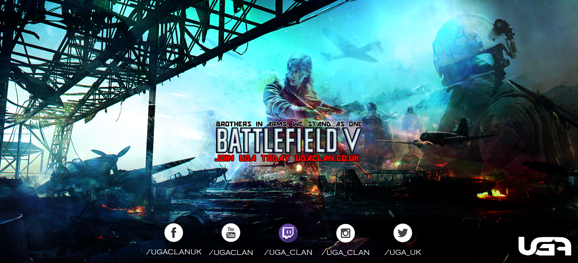Battlefield-5-Concept-Art-2-Desktop-Background-1920x1080.jpg