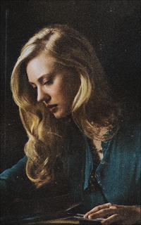 Anja O'Grady