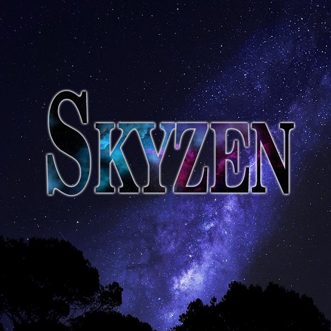skyzen.png