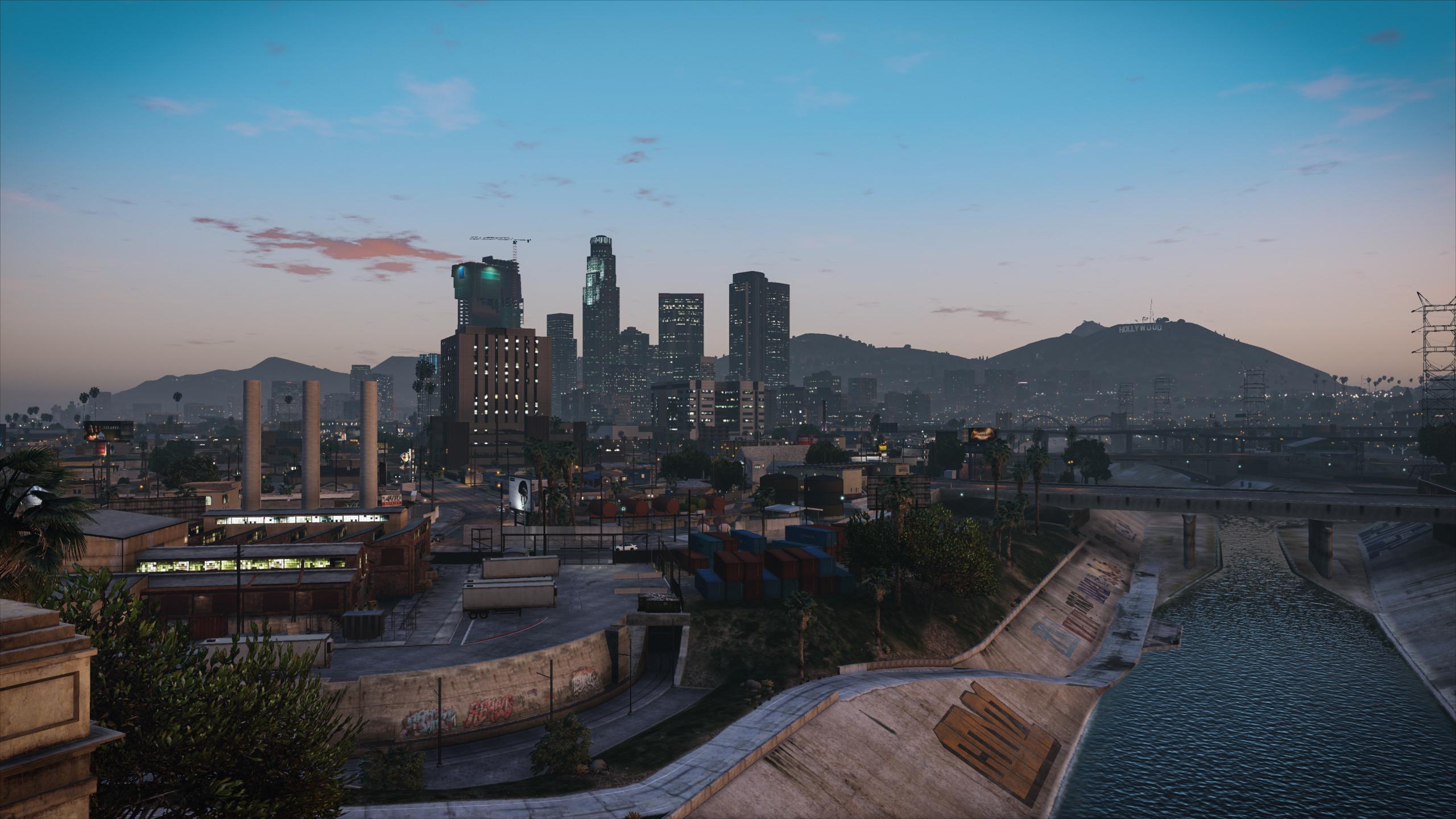 Grand_Theft_Auto_V_Screenshot_2018.02.24