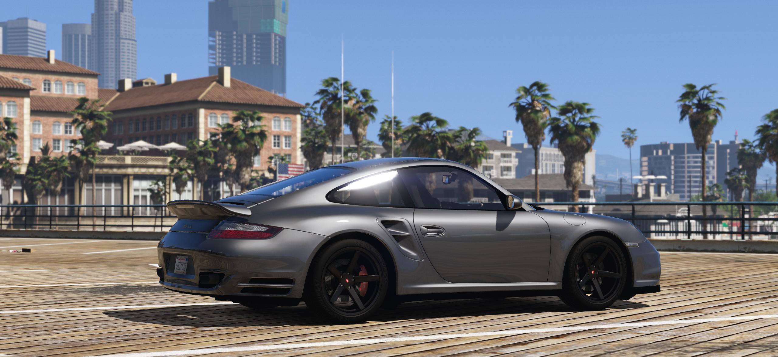 Grand_Theft_Auto_V_Screenshot_2018.03.06