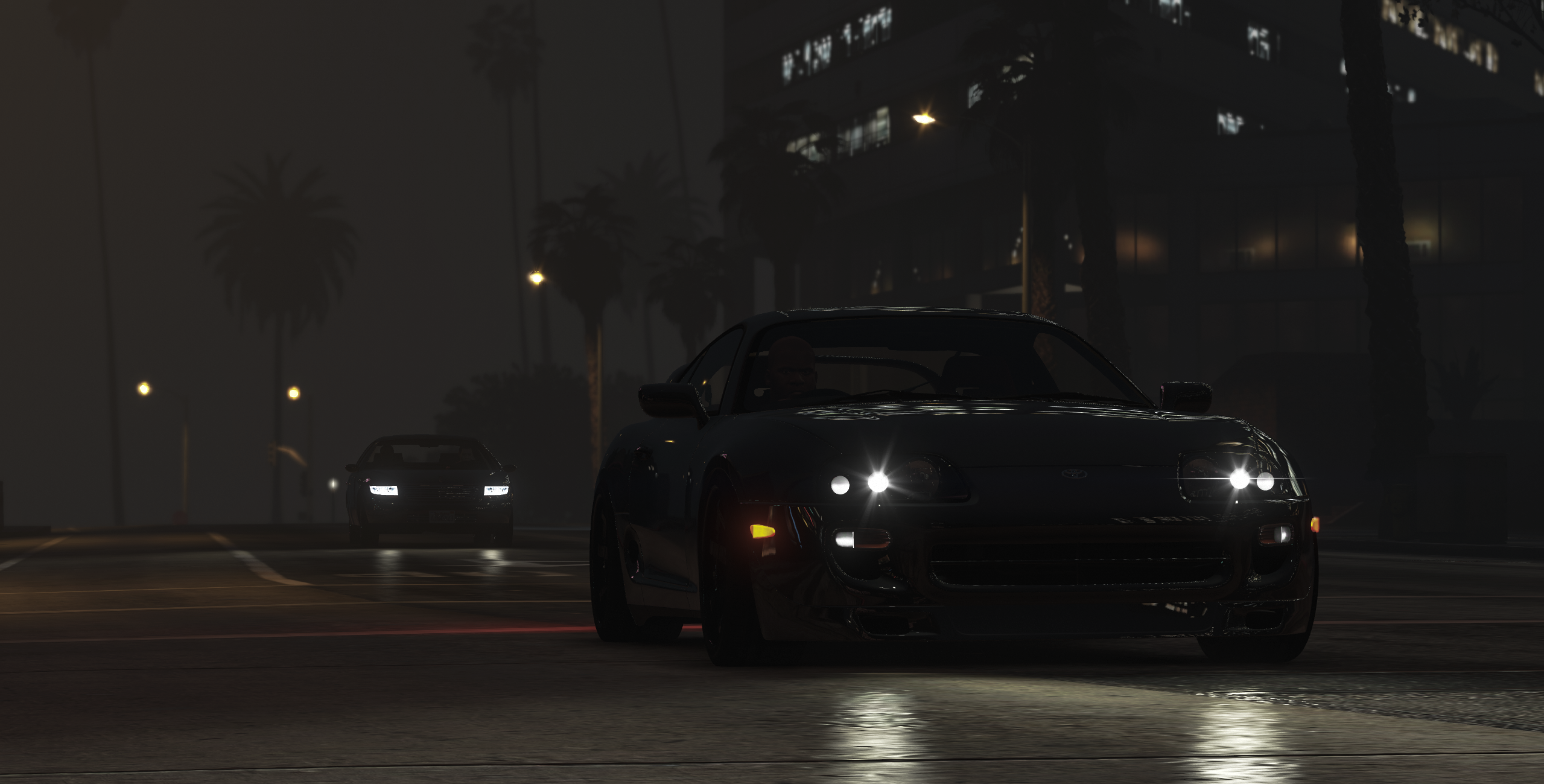 Grand_Theft_Auto_V_Screenshot_2018.03.30