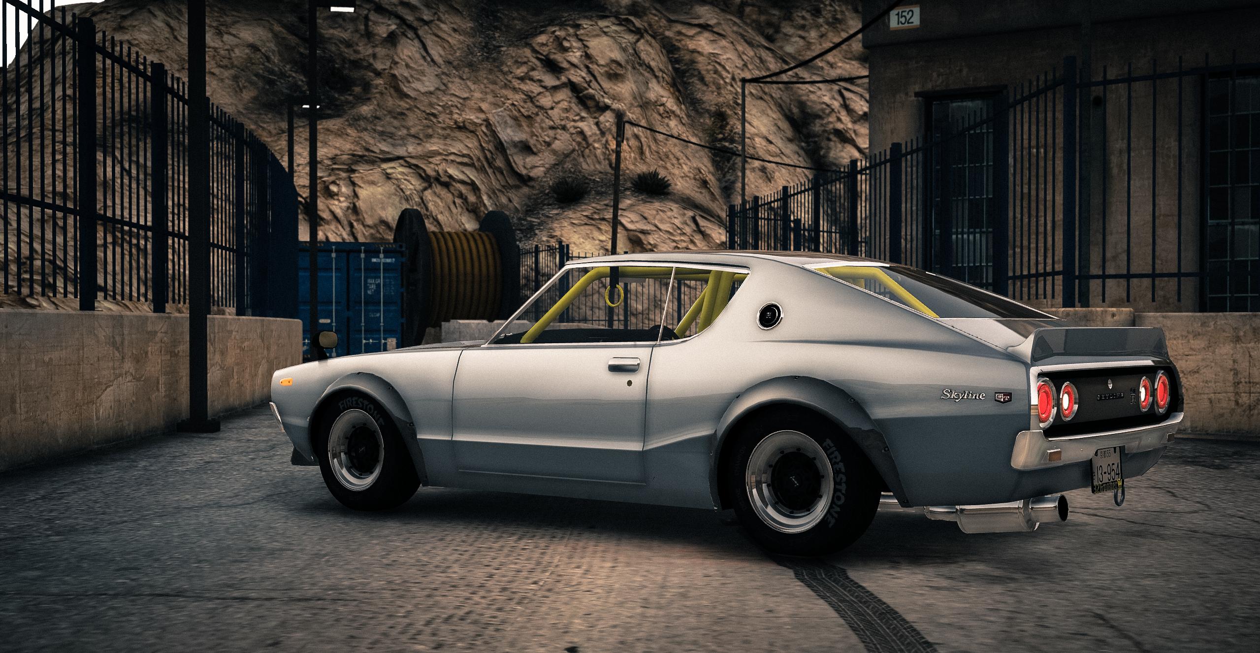 Grand_Theft_Auto_V_Screenshot_2018.04.01