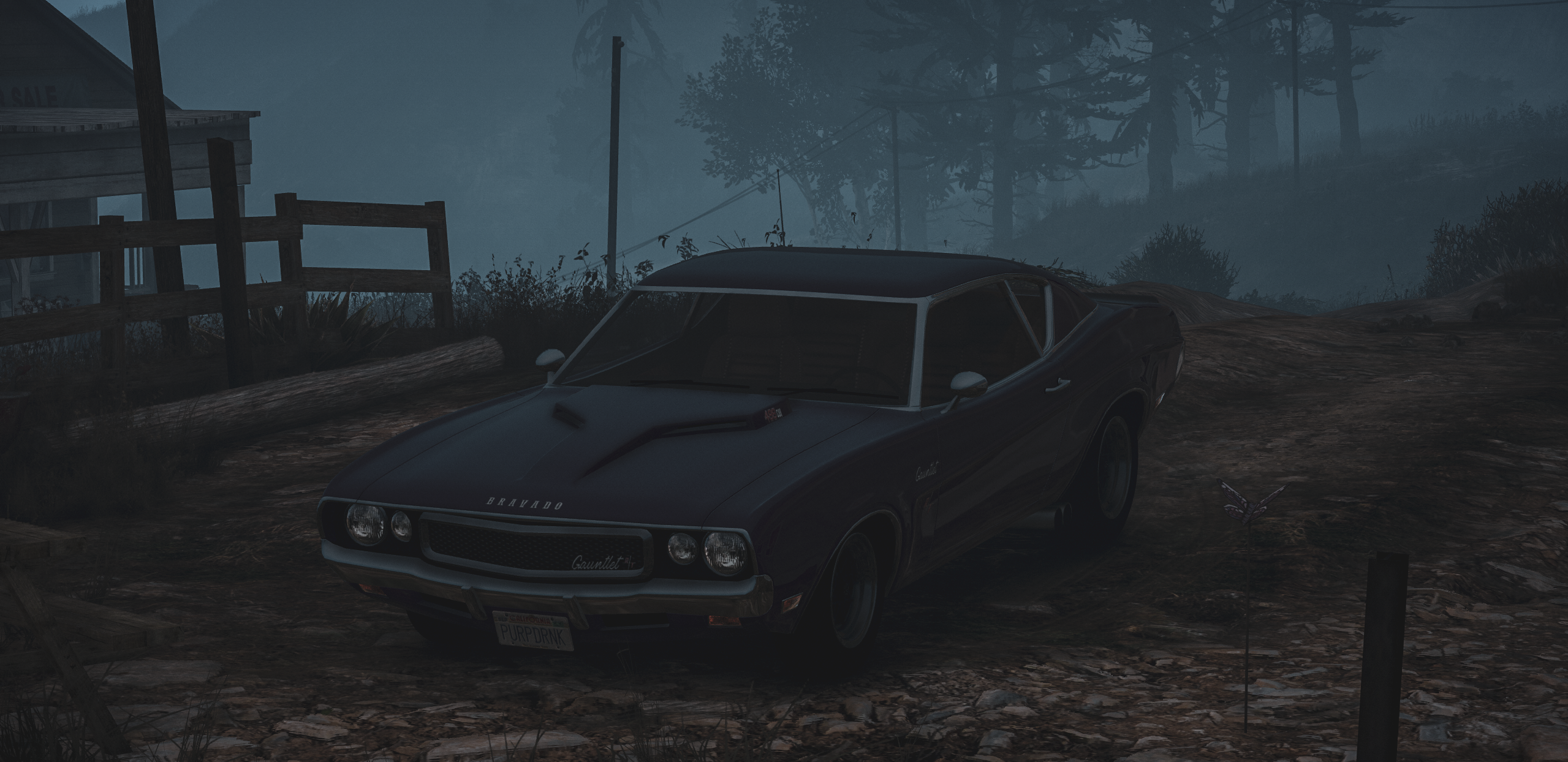 Grand_Theft_Auto_V_Screenshot_2018.04.15