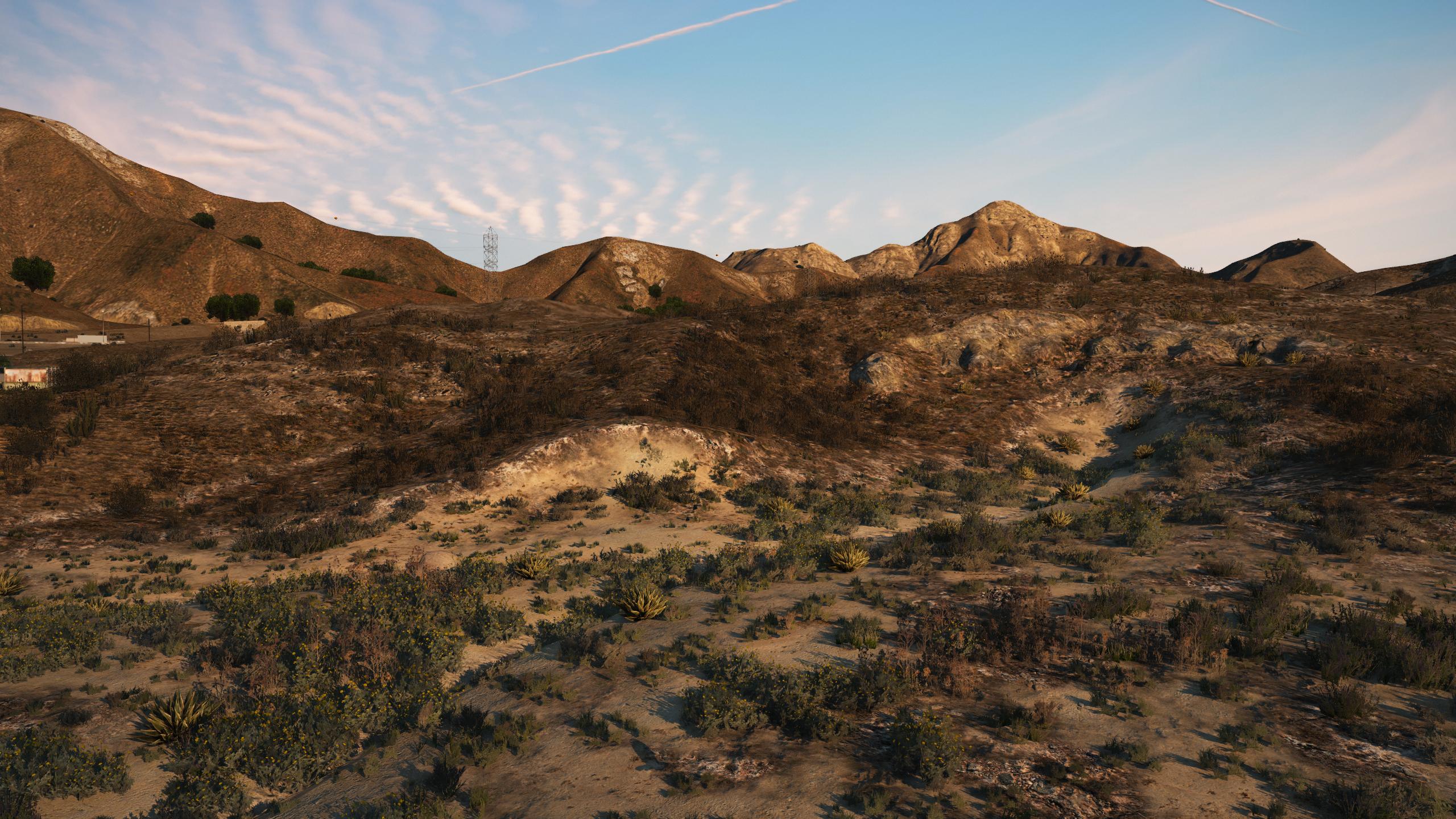 Grand_Theft_Auto_V_Screenshot_2018.05.18