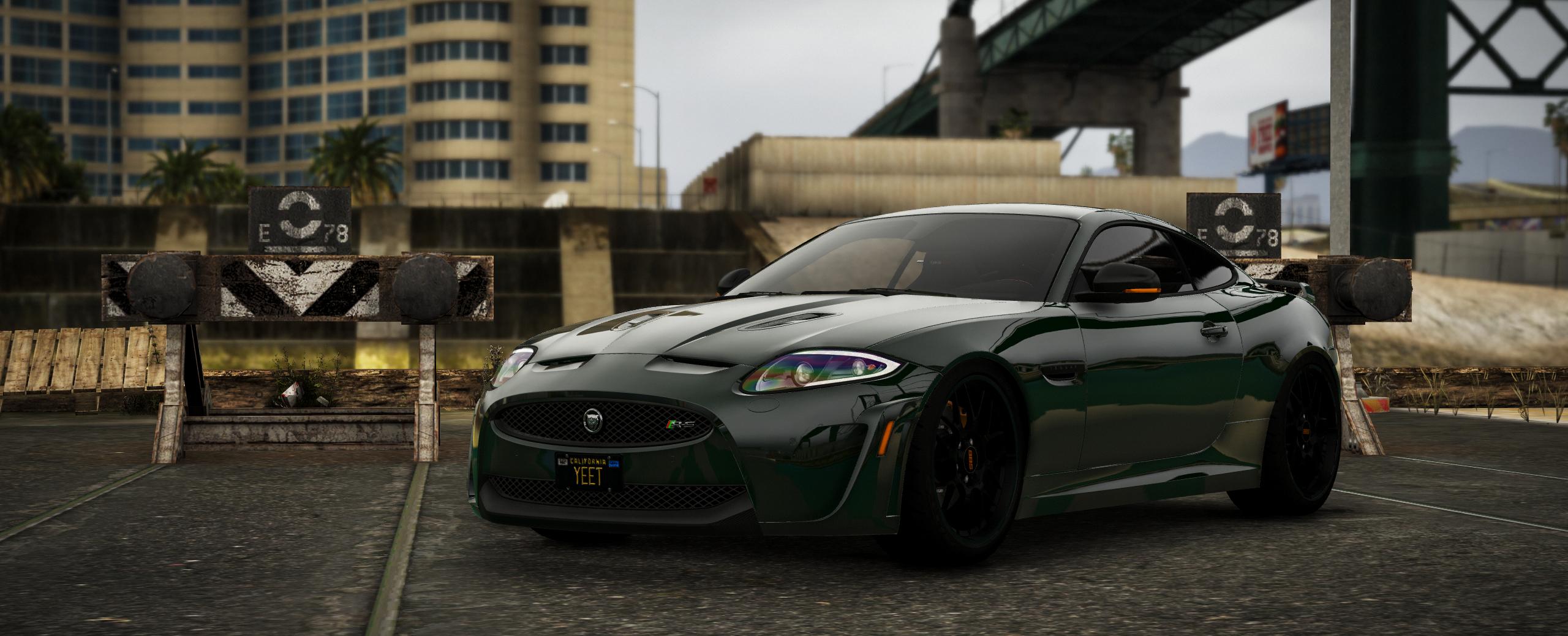 Grand_Theft_Auto_V_Screenshot_2018.05.23