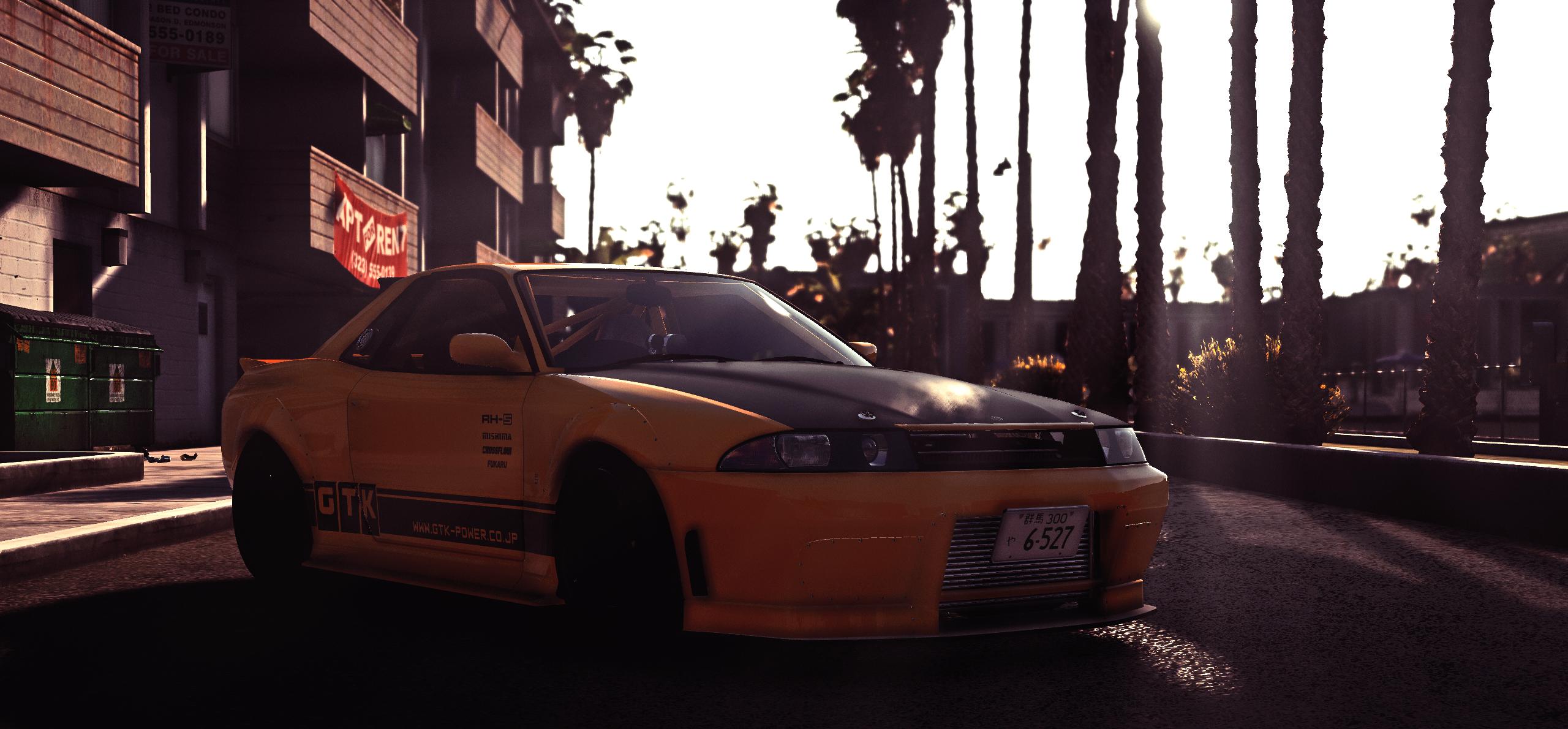 Grand_Theft_Auto_V_Screenshot_2018.08.19